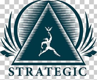 Strategic Group Management Business Organization Strategic Planning PNG