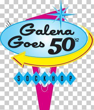 Turner Hall 1950s 1960s Sock Hop PNG