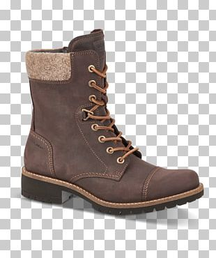 Boot Brown Sneakers Shoe Dr. Martens PNG