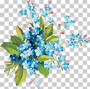 Floral Design Portable Network Graphics GIF Flower PNG