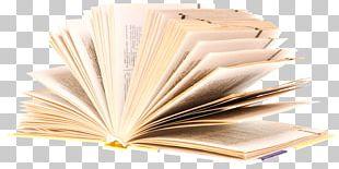 Online Book PNG