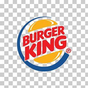 Hamburger Burger King Fast Food Restaurant Logo PNG