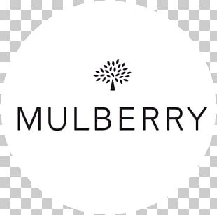 Logo Mulberry Macau Brand PNG