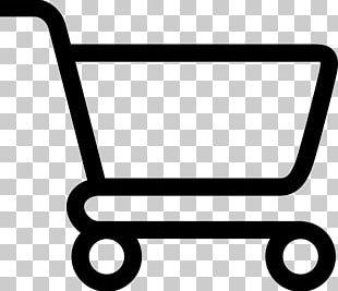Shopping Cart Online Shopping Retail PNG