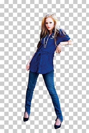 The Best Damn World Tour The Avril Lavigne Foundation Let Go Musician PNG