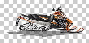 Arctic Cat Snowmobile Jaguar XF Car All-terrain Vehicle PNG