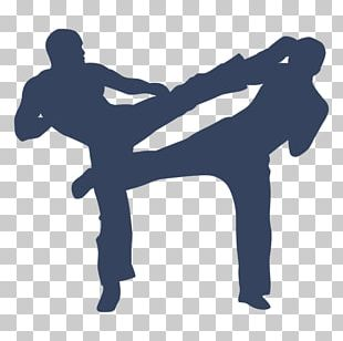 Kickboxing Muay Thai Martial Arts Sport PNG