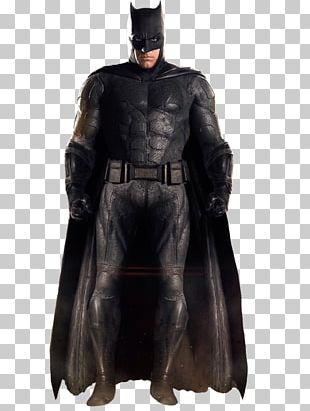 Batman Superman Batsuit DC Extended Universe Film PNG