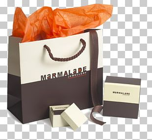 Box Packaging And Labeling Bag Jewellery PNG