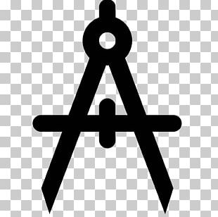 Computer Icons Compass Drawing PNG