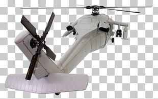 Helicopter Rotor Sikorsky UH-60 Black Hawk Military Helicopter Utility Helicopter PNG