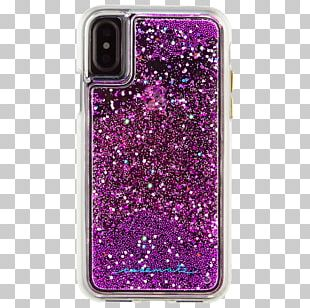 IPhone X Apple IPhone 8 Plus IPhone 7 Case-Mate PNG