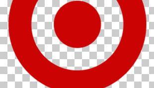 Target Corporation Retail Organization Gift Card Shopping PNG