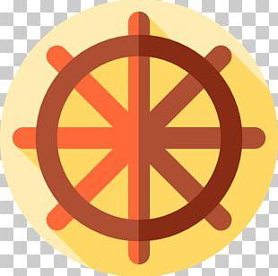 Wat Florida Dhammaram Religion Interfaith Dialogue Dharma Buddhism PNG
