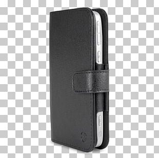 Case Telephone Mobile Phone Accessories Smartphone Stylus PNG