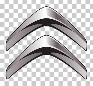 Citroen Car Logo Brand PNG