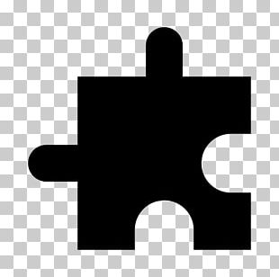 Jigsaw Puzzles Stock Photography Graphic Design PNG