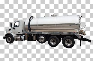 Tank Truck Car Semi-trailer Truck Commercial Vehicle PNG