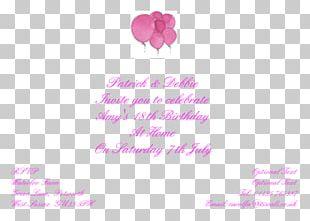 Wedding Invitation Birthday Greeting & Note Cards Thisisnessie.com Graphics PNG