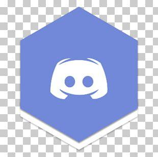 Honeycomb Discord Logo Art Computer Icons PNG