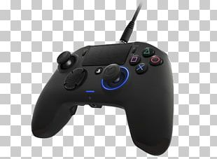 PlayStation 4 GameCube Controller Game Controllers PlayStation 3 Video Game PNG