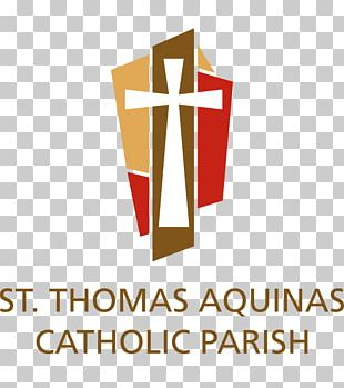 St Thomas Aquinas Church Our Lady Of Guadalupe Catholic Church The Franchise Expo Parish Catholic School PNG