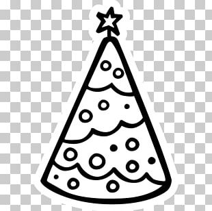 Christmas Tree Computer Icons Party PNG