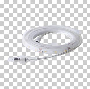 Light-emitting Diode LED Lamp Lighting Light Fixture PNG
