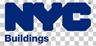 Queens New York City Department Of Buildings Architectural Engineering Building Code PNG