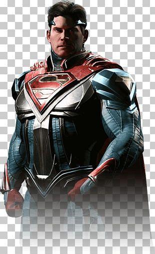 Superman Returns PNG Images, Superman Returns Clipart Free