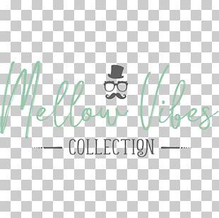 T-shirt Fashion Blog Clothing PNG