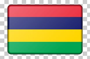 Flag Of Mauritius Flags Of The World National Flag PNG