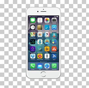 IPhone 6 Plus IPhone 7 Plus IPhone 6s Plus IPhone 8 PNG