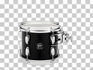 Tom-Toms Snare Drums Timbales Drumhead Marching Percussion PNG