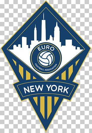 FA Euro New York Euro Youth Football Association Reading United AC Ocean City Nor'easters 2017 PDL Season PNG