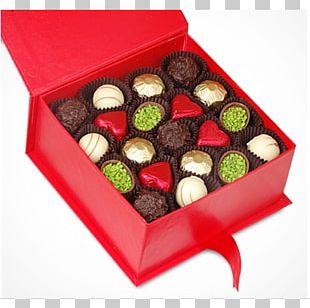 Mozartkugel Turkey Chocolate Truffle Food Gift Baskets PNG