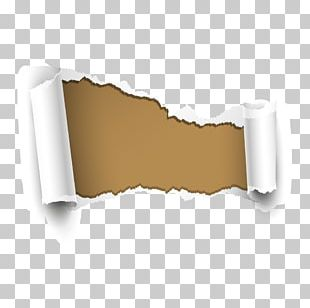 Paper PNG