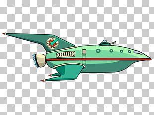 Airplane Aircraft Flight Cartoon PNG