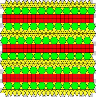 Area Rectangle Symmetry Square Pattern PNG