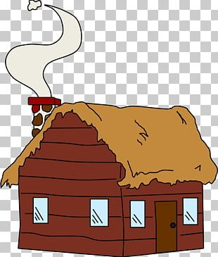 Hansel And Gretel Drawing Coloring Book Child PNG