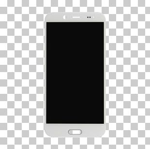 IPhone 6 Plus IPhone 7 Mockup IPhone 6s Plus PNG