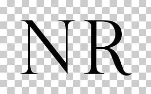 Logo MAC Cosmetics Nina Ricci Brand PNG