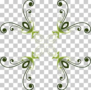 Stencil Designs Floral Design Flower PNG