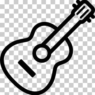Acoustic Guitar Musical Instruments Electric Guitar PNG
