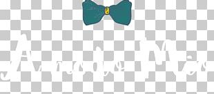Bow Tie Green Line Font PNG