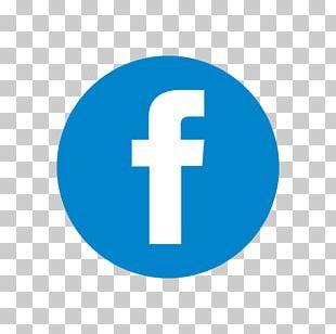 Social Media Facebook Computer Icons Social Network Advertising PNG