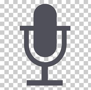 Wireless Microphone Computer Icons Radio PNG