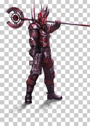 Action & Toy Figures Character Action Fiction Action Film PNG