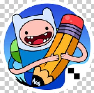 Adventure Time Game Wizard Time Wizard Android PNG