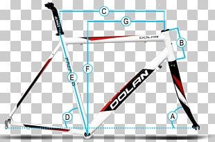 Bicycle Frames Dolan Bikes Racing Bicycle Bicycle Forks PNG